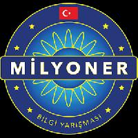 milyoner 2017 - turkish quiz gameskip
