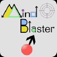 mind blaster gameskip