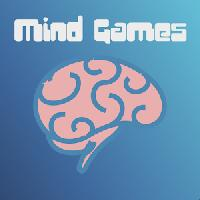 mind games gameskip