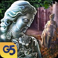 mind snares: alice's journey gameskip