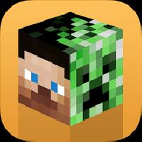 minecraft skin studio gameskip