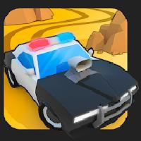 mini cars driving - offline racing game 2020 gameskip
