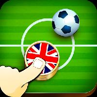 mini football championship gameskip