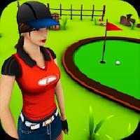 mini golf game 3d free gameskip