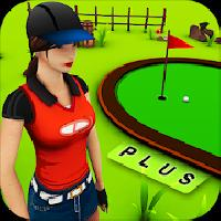 mini golf game 3d gameskip