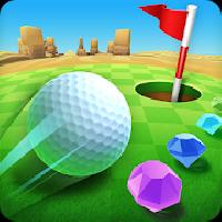 mini golf king - multiplayer game gameskip