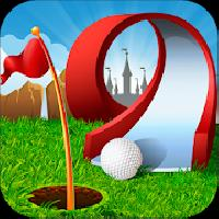 gameskip mini golf stars 2