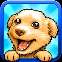 mini pets gameskip