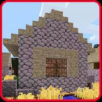 minicraft (pocket edition) gameskip