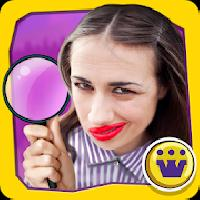 miranda sings vs haters gameskip