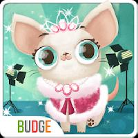 miss hollywood - fashion pets gameskip