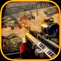 mission igi: fps shooting game gameskip