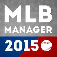 mlb manager 2015 gameskip