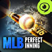 mlb perfect inning 16 gameskip