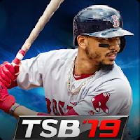 mlb tap sports baseball 2019 gameskip