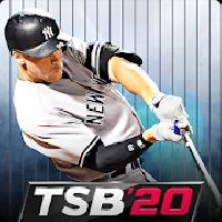mlb tap sports baseball 2020 gameskip