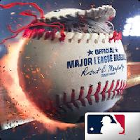 mlb.com home run derby 15 gameskip
