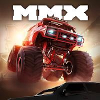 mmx racing gameskip