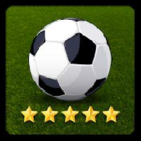 mobile fc - football manager gameskip