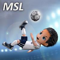 mobile soccer league gameskip