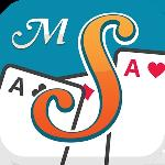 mobile solitaire gameskip