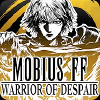 mobius final fantasy gameskip