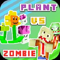 mod plants vs zombies for mcpe