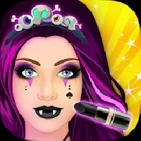 model makeover games for girls gameskip