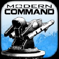 modern command gameskip