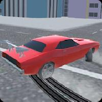 modified cars gameskip