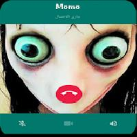 momo video call gameskip