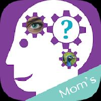 mom's word game gameskip