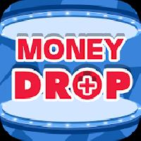 money drop plus gameskip