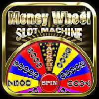 money wheel slot machine game gameskip