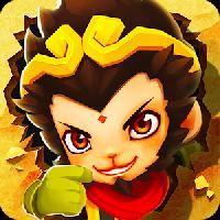 monkey king escape gameskip