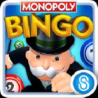 monoply bingo gameskip