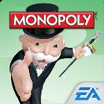 monopoly game gameskip