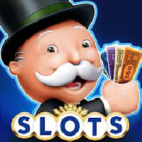 Monopoly Tricks