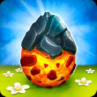 monster legends - rpg gameskip