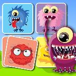 monsters for kids gameskip