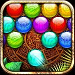 montezuma bubble free gameskip