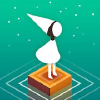 monument valley gameskip
