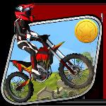moto bike ride gameskip