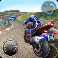 moto drift racing gameskip