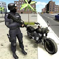 moto fighter 3d gameskip