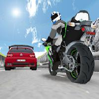 moto furious hd gameskip