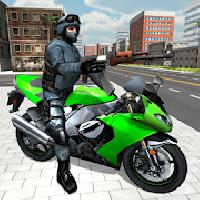 moto shooter 3d gameskip