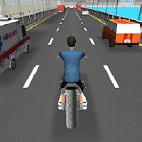 moto traffic racer gameskip