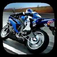 moto traffic rider gameskip