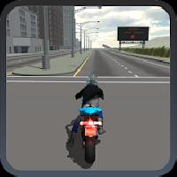 motorbike driving simulator 3d gameskip
